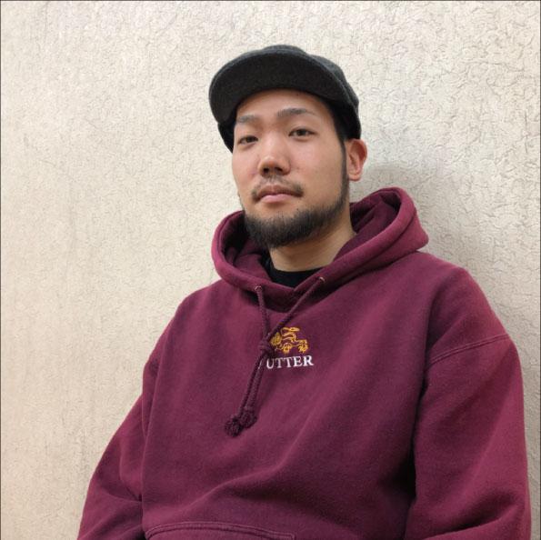 kyohei_01