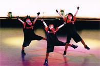 伊那谷文化芸術祭