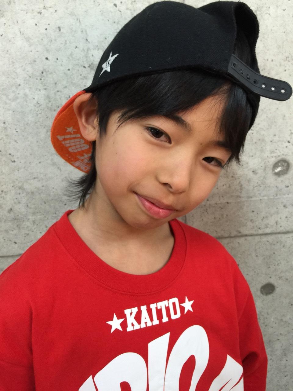 kaito-1