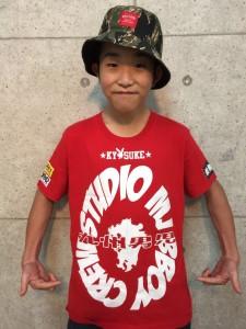 kyousuke-2
