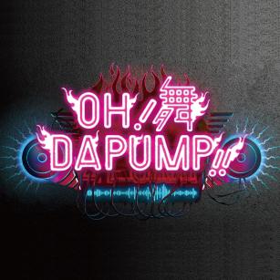 omdp-sq