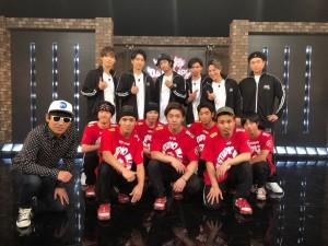 九州男児新鮮組ohmydapump-1