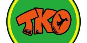 tko-sq