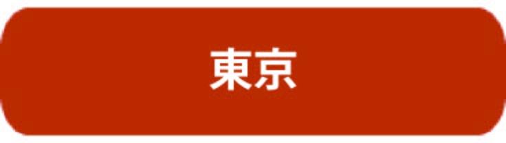 東京ダンススクールダンスレッスン
